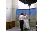 Фотосъемка на свадьбе